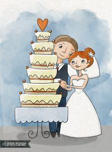 A Review Of Today S Top 10 Wedding Cakes Who S Baking The Best A